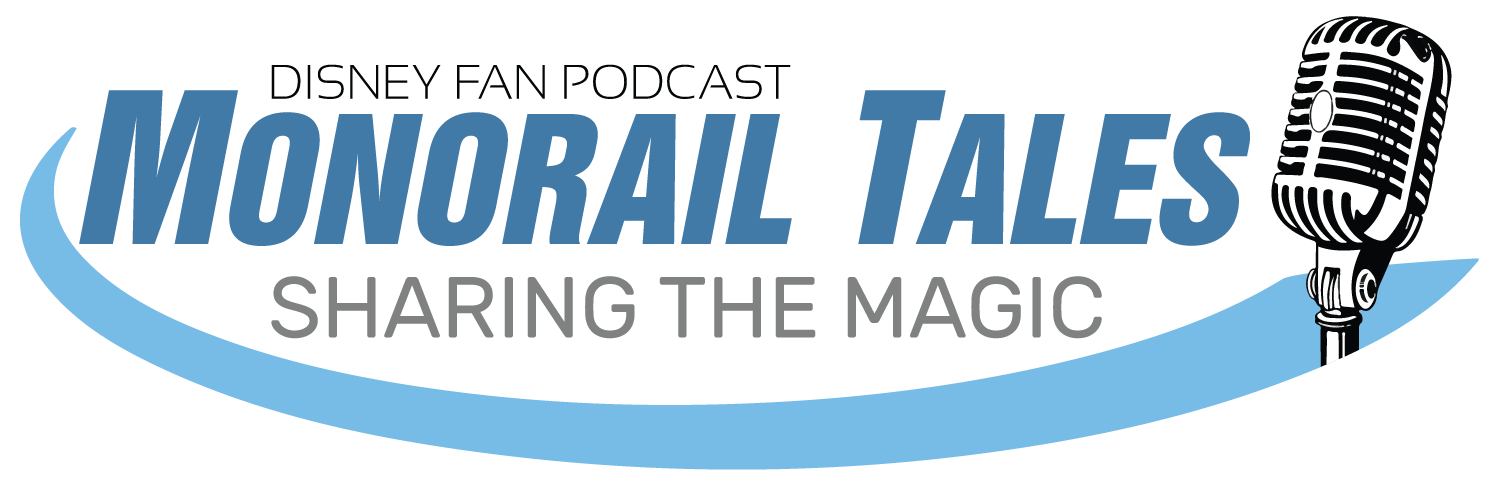 Monorail Tales
